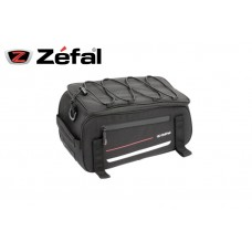 Zefal Z Traveler 40 Bag