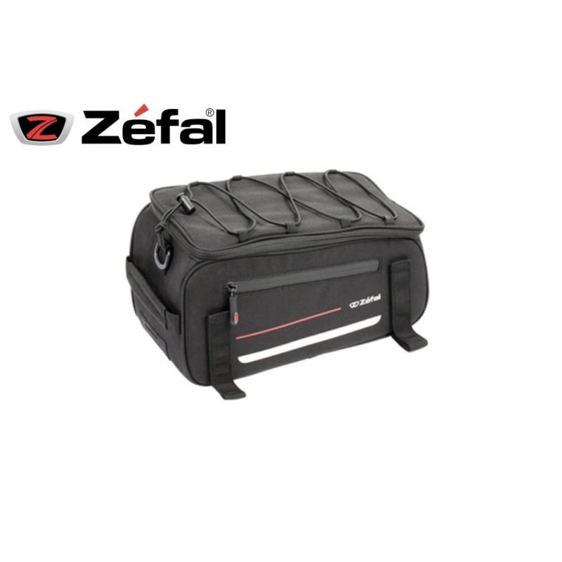 Zefal Z Traveler 40 Bag