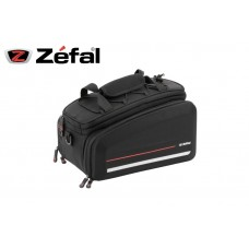 Zefal Z Traveler 80 Bag