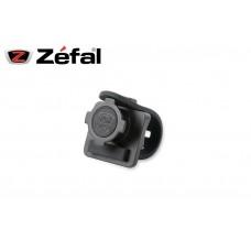 Zefal Z Universal Mount