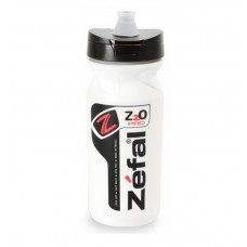 Zefal Z20 Pro 65 White Bottle 650ml