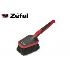 Zefal Zb Wash Brush