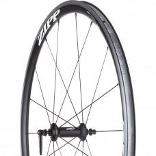 Zipp 30 Alloy Clincher Front Road Wheel