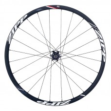 Zipp 30 Course Alloy Clincher Rear Disc Wheel White