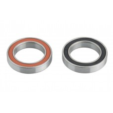 Zipp Bearing Kit Rear For 77/76D,176D/176R (2pcs)