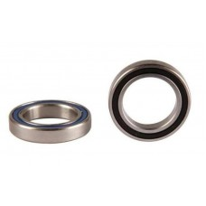 Zipp Congnition NSW Front Bearing Kit (2pcs)
