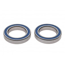 Zipp Hub Bearings Kit Front & Rear For 88/188 Pair