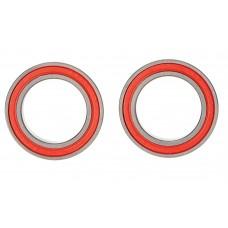 Zipp Hub Bearings Kit Front For 30/60 -2 Quantity