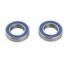 Zipp Hub Bearings Kit Rear For 30/60 -2 Quantity