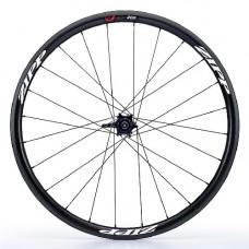Zipp Wheels 202 Firecrest Carbon Clincher Rear 11 Speed White
