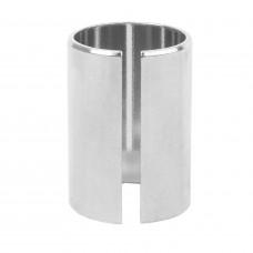 M-Wave Aluminium Spacer For Stem (40mm)