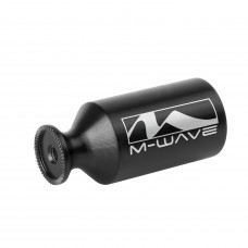 M-Wave Axle Mount Quick Release Lamp Holder