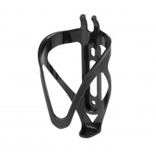 M-Wave Bc 32 Bottle Cage Black