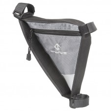 M-Wave Rotterdam Tri Triangle Bag Black