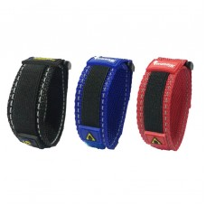 wizID FIT Band(Band only)