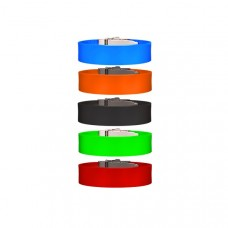 wizID SMART Band(Band only)