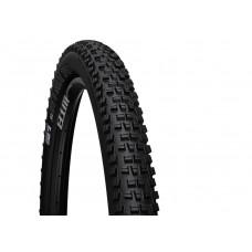 WTB 29x2.25 Trail Boss Tubeless MTB Bike Tyre TCS Light/Fast Rolling